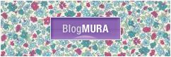にほんブログ村 花ブログ フラワーアレンジメントへ