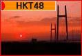 にほんブログ村 芸能ブログ HKT48へ