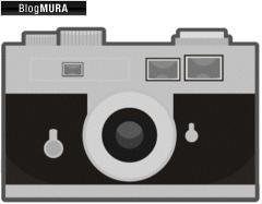 にほんブログ村 写真ブログ フィルムカメラへ