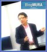 にほんブログ村 経営ブログ 広告・マーケティングへ