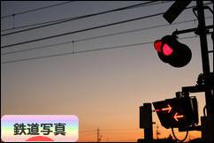 にほんブログ村 鉄道ブログ 鉄道写真へ