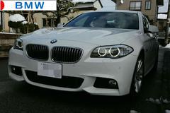 にほんブログ村 車ブログ BMW(車)へ