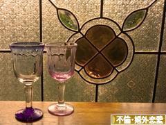 にほんブログ村 恋愛ブログ 不倫・婚外恋愛(ノンアダルト)へ