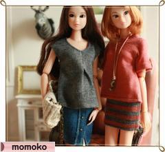 にほんブログ村 コレクションブログ momokoへ