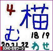 にほんブログ村 小遣いブログ SOHO・在宅ワークへ