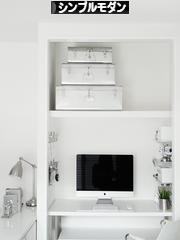 http://interior.blogmura.com/interior_simplemodern/img/originalimg/0000582425.jpg