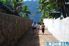 にほんブログ村 ライフスタイルブログ 海辺の暮らしへ