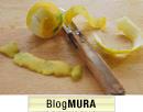 ブログランキング にほんブログ村 その他生活ブログへ
