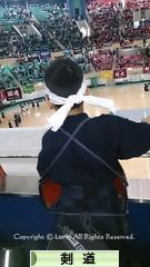 にほんブログ村 格闘技ブログ 剣道へ