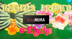 にほんブログ村 コレクションブログ ブライスへ