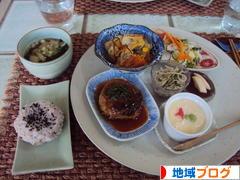 にほんブログ村 地域生活(街) 北海道ブログへ