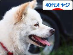 にほんブログ村 オヤジ日記ブログ 40代オヤジへ