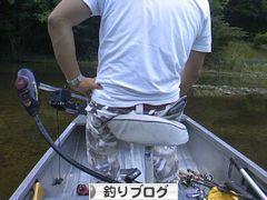 にほんブログ村 釣りブログへ