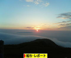 にほんブログ村 その他生活ブログ 報告・レポートへ