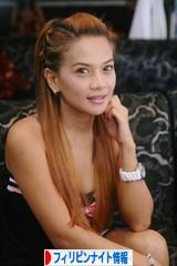 にほんブログ村 大人の生活ブログ フィリピンナイトライフ情報(ノンアダルト)へ