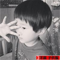 にほんブログ村 ハンドメイドブログ 子供服(洋裁)へ