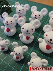 https://handmade.blogmura.com/handmadeartistshibou/img/originalimg/0000693824.jpg