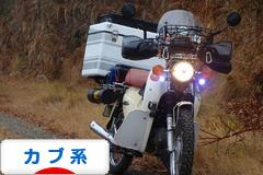 にほんブログ村 バイクブログ カブ系へ