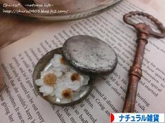 にほんブログ村 雑貨ブログ ナチュラル雑貨へ