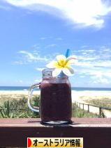 にほんブログ村 海外生活ブログ オーストラリア情報へ
