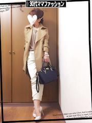 毎日のママファッション. UNIQLO・GU・しまむら大好きプチプラで出来るおしゃれ公開中♪