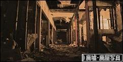 にほんブログ村 写真ブログ 廃墟・廃屋写真へ