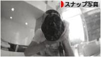 にほんブログ村 写真ブログ スナップ写真へ