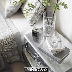 http://life.blogmura.com/shunou_mansion/img/originalimg/0000821077.jpg
