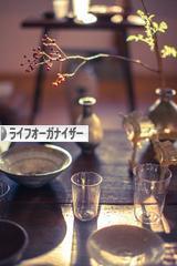 にほんブログ村 その他生活ブログ ライフオーガナイザーへ