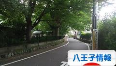 にほんブログ村 地域生活(街) 東京ブログ 八王子情報へ