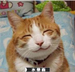 にほんブログ村 美術ブログ 水墨画へ