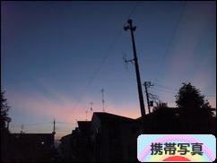 にほんブログ村 写真ブログ 携帯写真へ