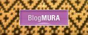 ブログランキング・にほんブログ村ハンドメイドブログ 手織り・機織りへ