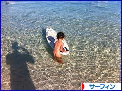 にほんブログ村 マリンスポーツブログ サーフィンへ