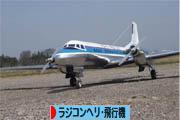 https://taste.blogmura.com/radiconhelicopter/img/originalimg/0000091318.jpg
