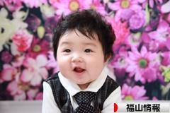 にほんブログ村 地域生活(街) 中国地方ブログ 福山情報へ