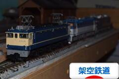 架空鉄道ブログランキング参加用リンク一覧