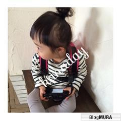 にほんブログ村 子育てブログ ダウン症児育児へ