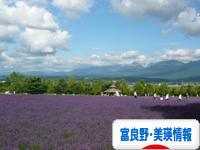 にほんブログ村 地域生活(街) 北海道ブログ 富良野・美瑛情報へ