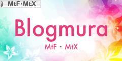 にほんブログ村 メンタルヘルスブログ 性同一性障害(MtF・MtX)へ
