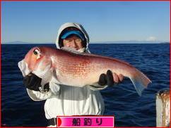 にほんブログ村 釣りブログ 船釣りへ