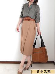 にほんブログ村 ファッションブログ ミセス系へ