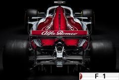 にほんブログ村 車ブログ F1へ