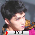 にほんブログ村 芸能ブログ JYJ ブログ ジェジュン