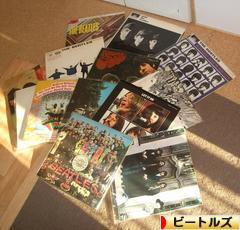 にほんブログ村 音楽ブログ ビートルズへ