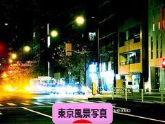 にほんブログ村 写真ブログ 東京風景写真へ