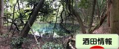 にほんブログ村 地域生活(街) 東北ブログ 酒田情報へ