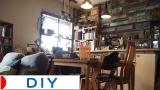 にほんブログ村 住まいブログ DIYへ