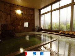にほんブログ村 旅行ブログ 旅館へ