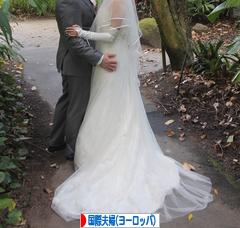 にほんブログ村 家族ブログ 国際結婚夫婦(ヨーロッパ人)へ